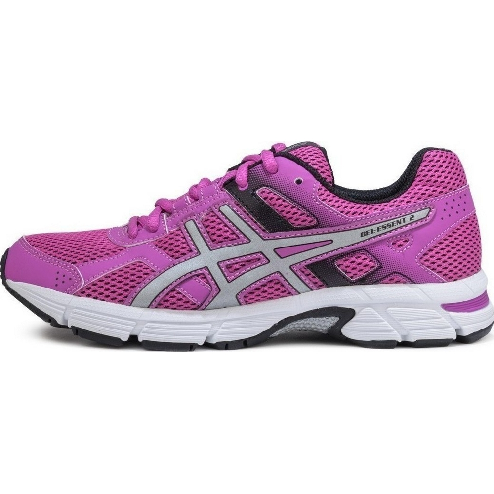 special discount detailed pictures factory outlet asics gel