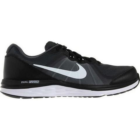 bf6b1be1cf63 Nike Dual Fusion X 2 GS 820305 001