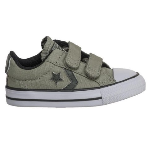 884a5a9208c Converse All Star Player 2V OX 756153C · Βρεφικά Αθλητικά Παπούτσια .