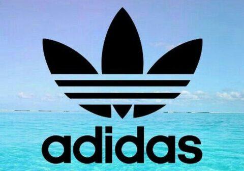 adidas-background-cool-iphone-Favim.com-337fff3536