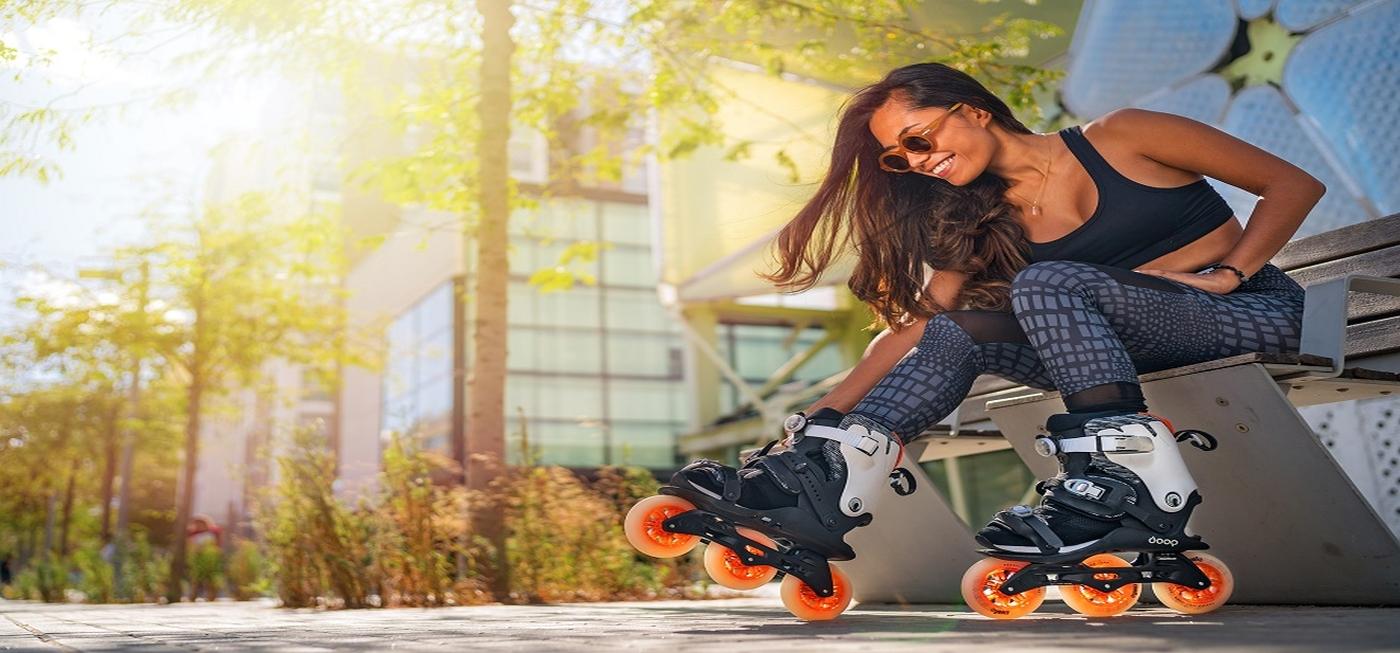 Fitness-skates-pic-31