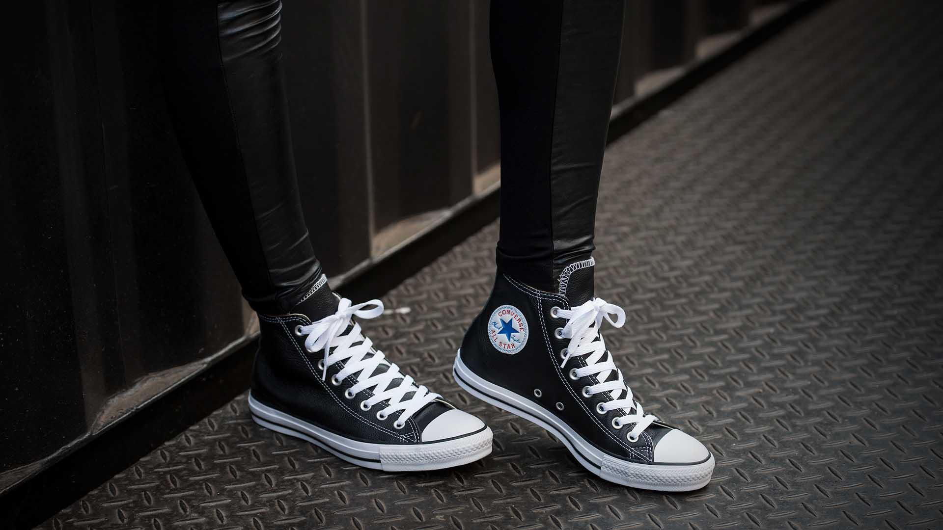 Converse-All-Star-Chuck-Taylor-Header