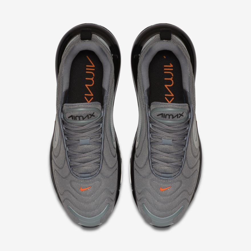 Nike Air Max 720 CK0897 001 | Vipsport Fashion Shop