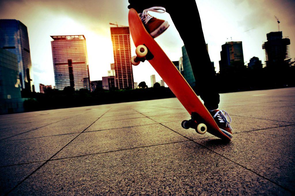 skateboard_picture