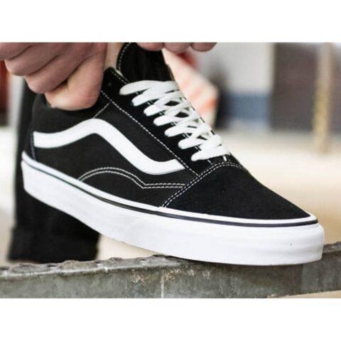 2132960-vans-u-old-skool-white-sneaker-vn000d3hy281-vd3hy28-blk-wht